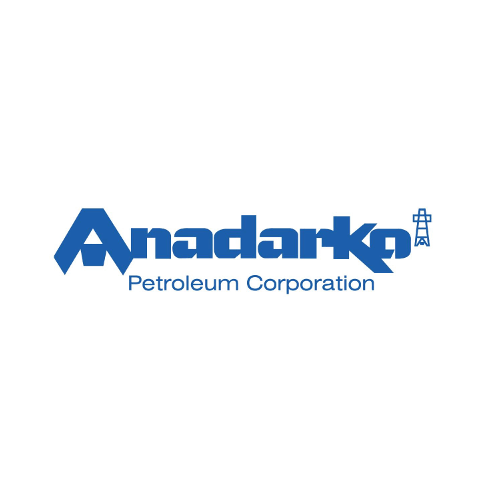 Anadarko JDZ Block 3 Limited