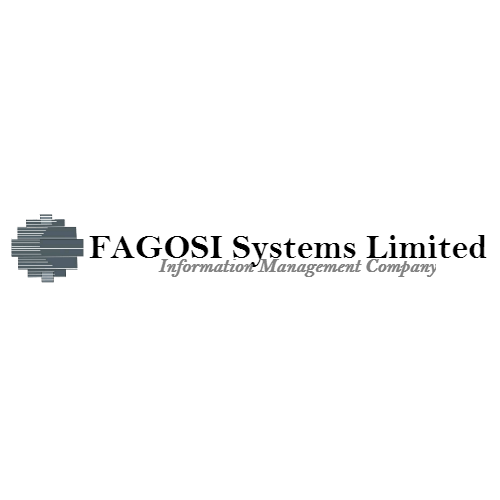 FAGOSI Systems Limited