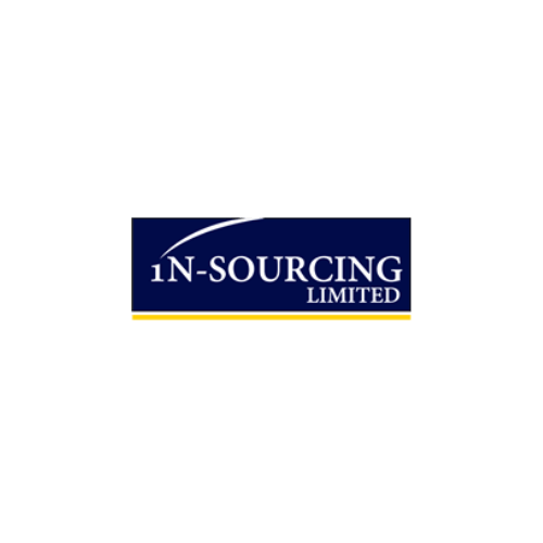 In-sourcing Limited