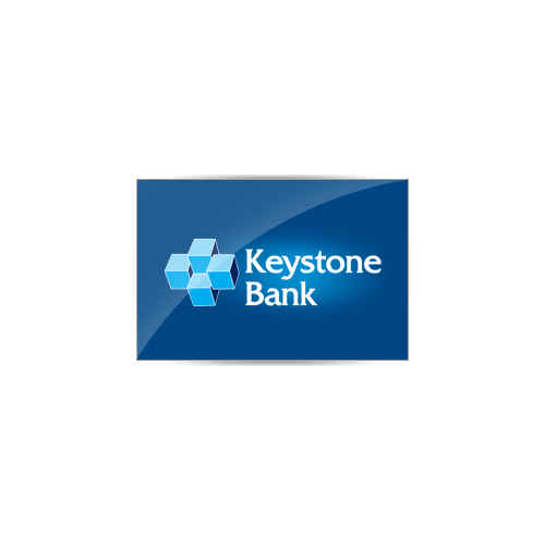Keystone Bank Limited