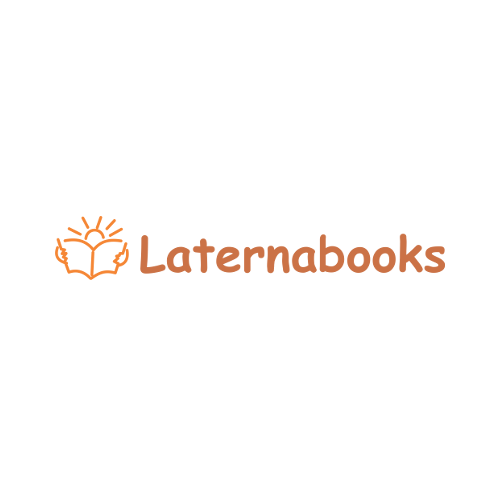 Laterna Books