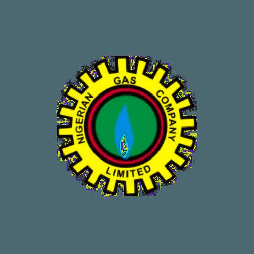 Nigerian Gas Company Limited