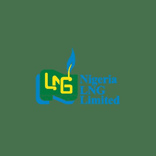 Nigeria LNLG Ltd