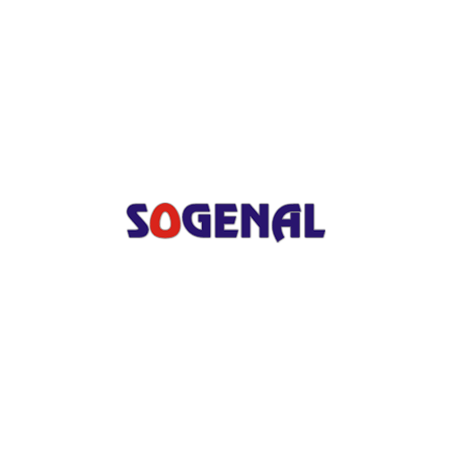 Sogenal Limited