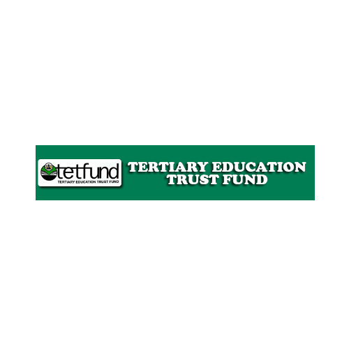 Tertiary Educational Trust Fund (TetFUND)