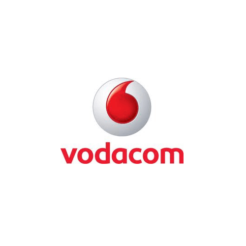 Vodacom Business Nigeria